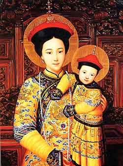 our-lady-of-peking
