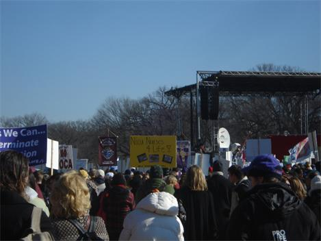 march-for-life-2009-009-469x352