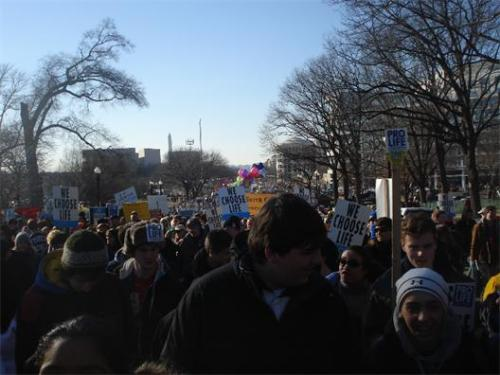 march-for-life-2009-017-528x396