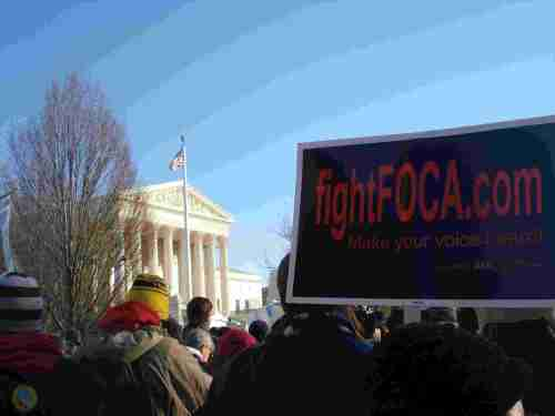 march-for-life-2009-019