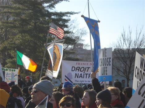 march-for-life-2009-025-469x352