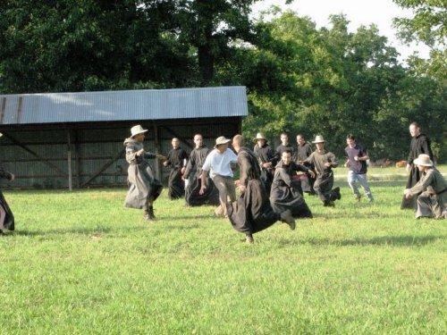 clear creek monks recreation 130